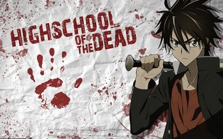 highschool_of_the_dead-07(1920x1200)_R.jpg